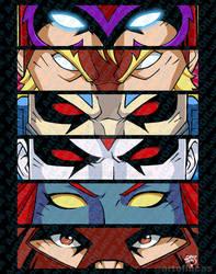 X-Men Evil Mutant Eyes 2021 5-30 by artoflucas