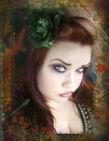 Fall 2010 ID