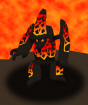Rune Guardian