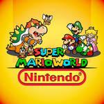 Super Mario's World