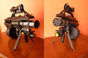 Mk100...2 by NumptyMcPillock