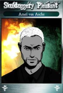 FoolsImitation's Profile Picture