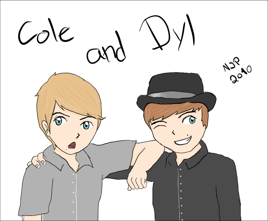 http://fc09.deviantart.net/fs71/i/2010/189/9/6/Dylan_and_Cole_Sprouse_by_DoruHitachiin.png