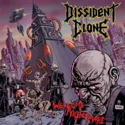Dissident Clone