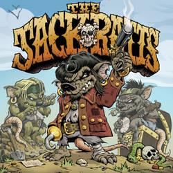 Jack Ratts