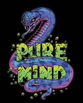 PM shirt color2 blk