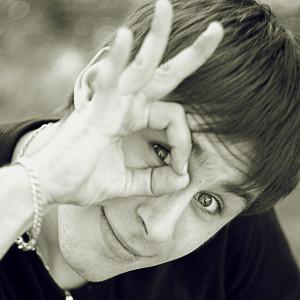 nsamoylov's Profile Picture