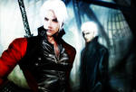 Sons Of Sparda_B
