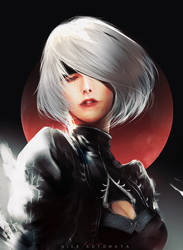 Red Moon_2B