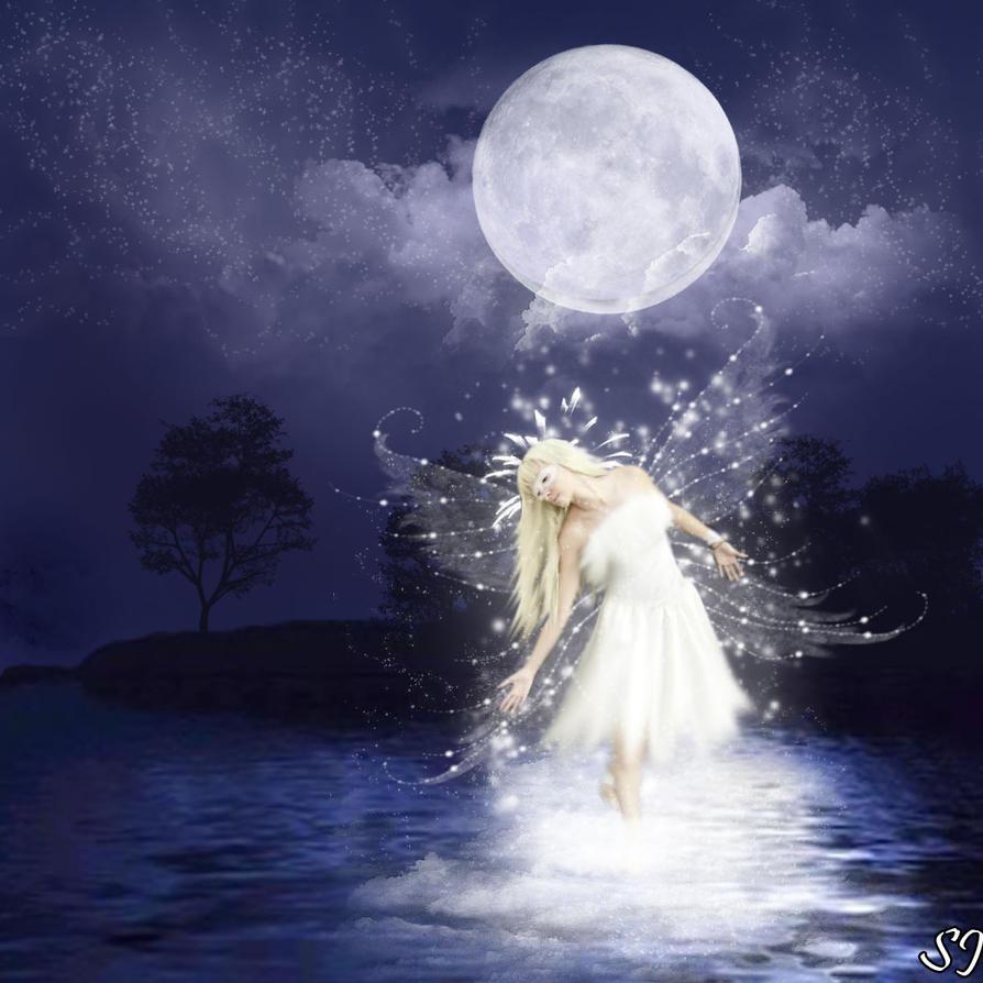 [moon_dance_by_tilluna]