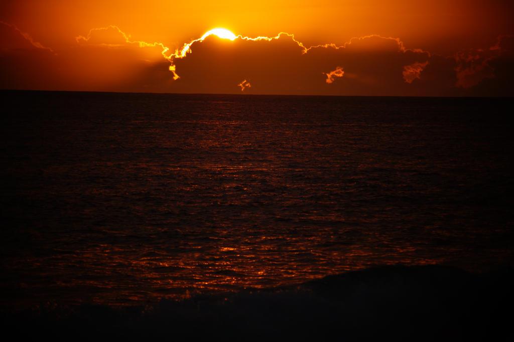 Hawaii by BlueTheWolf111