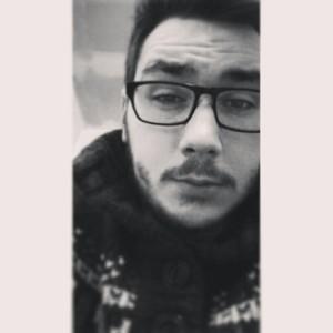 Lasconi's Profile Picture
