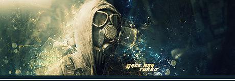 Gass man