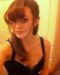 xbloodredrosegirlx's Profile Picture