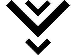 Arrow by artisticpandaninja