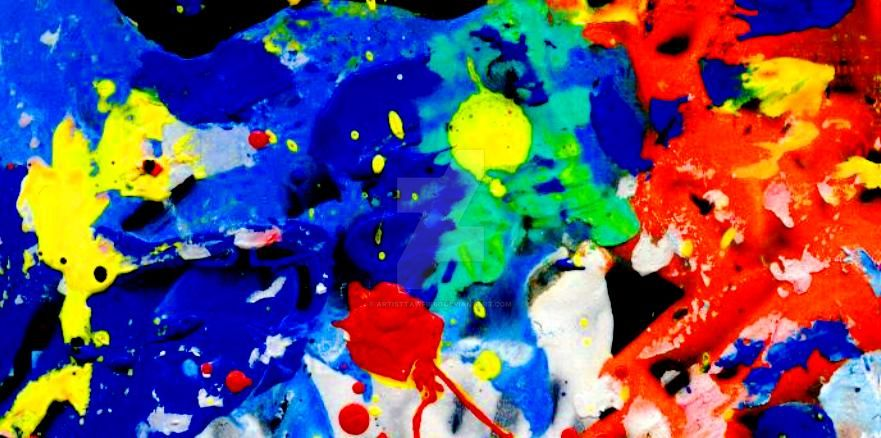 abstract   fdu7 by artisttawfik60