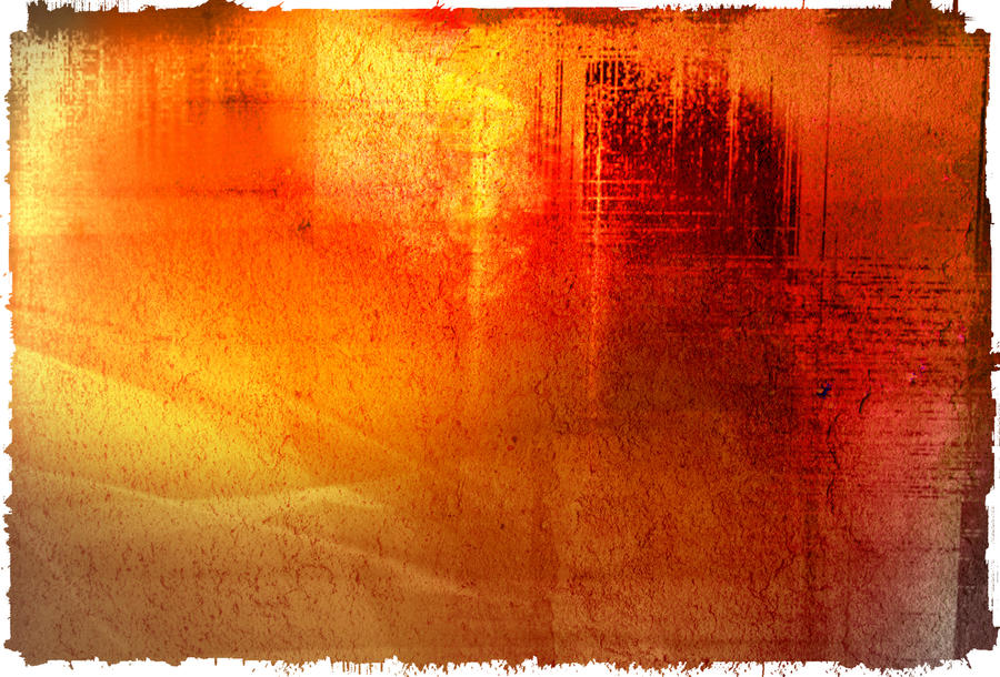 External Image This Is Warm By Kokoshadow D2xww7p Color Scheme