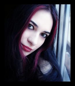 TearsOfTheNight's Profile Picture