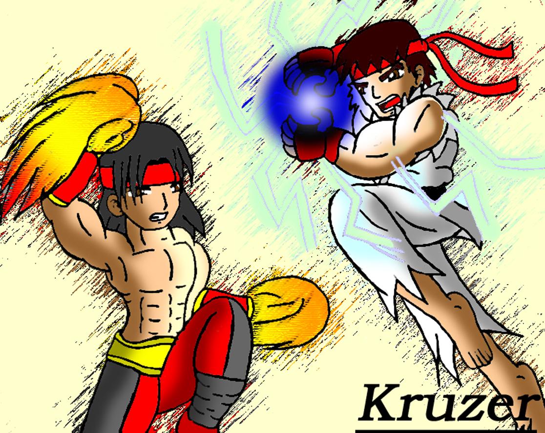 ryu_vs__liu_kang_by_kruzer.jpg