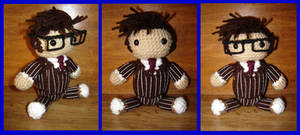 Doctor Who 10.2