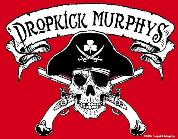 dropkick murphys wallpaper. images dropkick murphys
