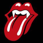 Rolling Stones Halloween 1994