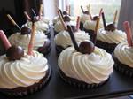 Gigis cupcakes