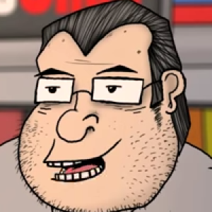 Gameshopplz's Profile Picture
