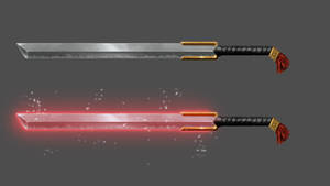 Weapons Commission 2