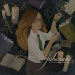 Johanna Slytherin