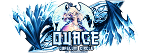[Sig] Dragonica | Frost Oracle