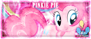 Op Blacklisted 11 et 12 Mars Pinkie_pie_sig_by_dignifiedjustice-d47seis