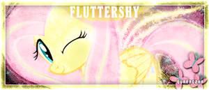 [Sig] Tagwall | Fluttershy