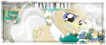 mayor_mare_sig_by_dignifiedjustice-d49ik