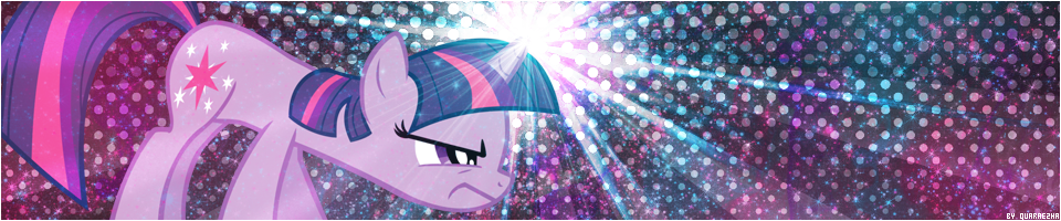 http://fc08.deviantart.net/fs71/f/2011/265/d/9/twilight_sparkle__s_spark_by_dignifiedjustice-d4ane3n.png