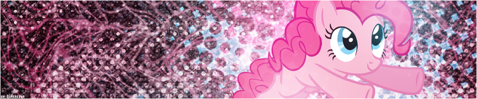 http://fc07.deviantart.net/fs71/f/2011/265/6/7/pinkie_pie__s_halftone_surprise_by_dignifiedjustice-d4anfy5.png