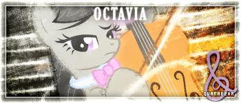 [Sig] Tagwall | Octavia