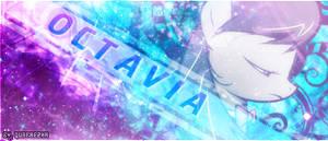 [Sig] Octavia Lunar Nebula