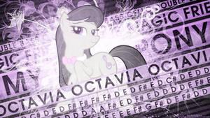 Octavia Floral Harmony by Paradigm-Zero