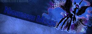 [Timeline] Nightmare Moon by Paradigm-Zero