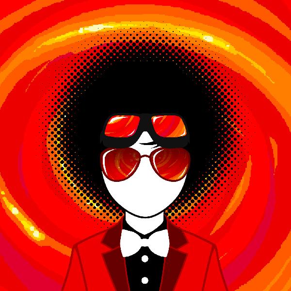 Paradigm-Zero's Profile Picture
