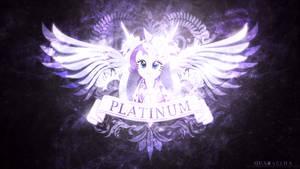 Princess Platinum Passion