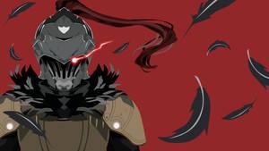 The Goblin Slayer by ShiroTaizai