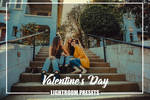 10 Romantic Lightroom Presets Collection