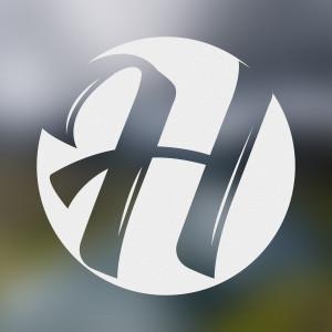 hubafilter's Profile Picture