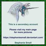 Unicorn Horse Pony Silver Grey Rainbow Fantasy Win