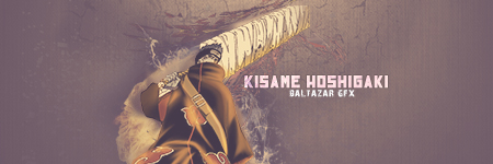 kisame_hoshigaki_signature_by_baltazargf