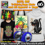 30 off Apparel, Bags - Ends tonight at Midnight