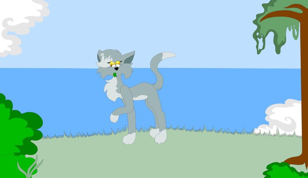 Rainbow-cat97's Profile Picture