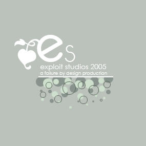 Exploit Studios by E-xploit